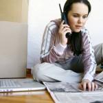 Эффективные советы по поиску работы
