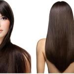 Идеальные волосы, факты