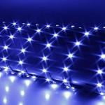 Главные преимущества светодиодных светильников