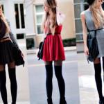 Выбор женской сумки или просто о сложном