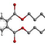 Дибутилфталат как самый применяемый пластификатор в производстве полимерных изделий