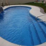 Строительство бассейнов под ключ или как осуществить свою мечту без лишних хлопот!