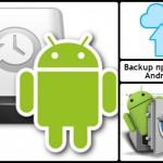 Масса возможностей  с прошивкой для устройств с платформой Android