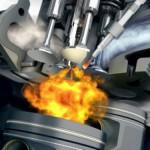 Топливные присадки: повышаем КПД, снижаем расход топлива, увеличиваем ресурс двигателя