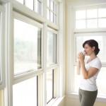 Благодаря каким параметрам так популярны металлопластиковые окна?