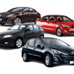 В чём состоит выгода салонного выкупа автомобиля?