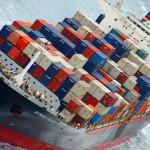 Морские контейнеры для транспортировки грузов: виды, назначение, особенности