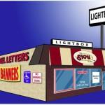 Традиционные виды рекламы: преимущества и недостатки