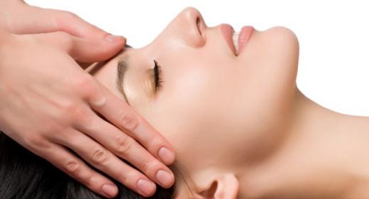 limfodrenazhnyj-massazh-lica