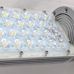 Светильники: Правила безопасности при применении светильников в быту