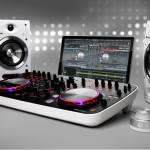 DJ оборудование от Шоутехники
