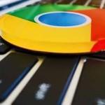 Google намерены представить новую операционную систему на базе Androidи Chrome