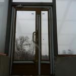 Типовые проекты в Гомеле – качество плюс доступность для каждого жителя