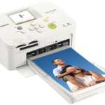 В чем заключаются критерии выбора качественной фотобумаги?