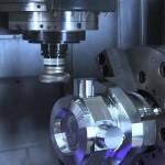 Обработка металла на токарных станках от предприятия Прессмаш