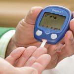 Ланценты, тест-полоски и другие комплектующие для точной работы глюкометра