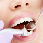 Недорогое лечение зубов в Санкт Петербурге