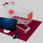 Учимся создавать эффективный продающий сайт в максимально короткие сроки