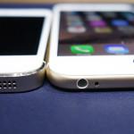 Айфон 6 – основные преимущества