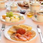 Бывают ли сытные и вкусные завтраки для похудения?