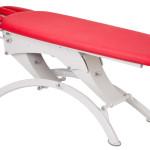 """Инвалидные коляски и массажные столы получшей цене от """"Me-d"""""""