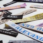 Экспресс-кредиты как способ быстро решить финансовые трудности