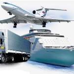 Доставка грузов из Китая от компании «Меконг»