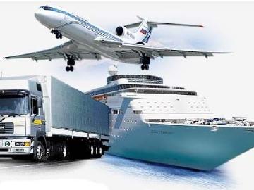 """Доставка грузов из Китая от компании """"Меконг"""""""