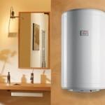 Как правильно выбрать водонагреватель электрический накопительный?