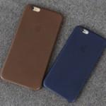 В чем особенность iPhone 6/6s и стоит ли его приобретать?