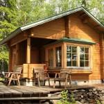 Как построить недорогой дом под ключ