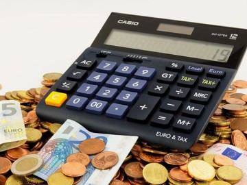 Удобная услуга ипотечного калькулятора на сайте компании ПИА