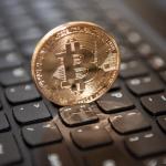 Стипендии в Bitcoin - шаг на встречу новым технологиям от ведущего университета Болгарии