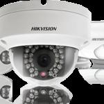 Цифровая система видеонаблюдения, в чем ее преимущество?
