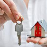 Ипотека с просрочками: Что делать? Советы от агентства недвижимости «АНКОР»