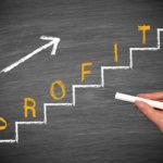 Что нужно для успешной торговли бинарными опционами