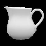 Посуда для кафе: советы для выбора