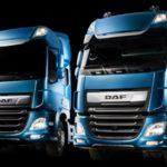 Транспортно-экспедиторская компания АвтоЛайм продолжает радовать своих клиентов