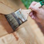Антипирен — огнезащитная добавка для материалов