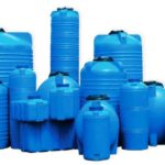 Компания АГРОПАК готова предложить своим клиентам качественные пластиковые бочки