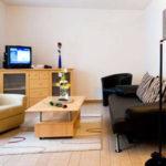 Основные нюансы посуточной аренды квартир в Артемовске
