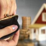 Важные нюансы по операции обмена электронных денег онлайн
