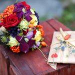 Доставка цветов невероятно популярная услуга