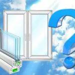 Что такое ламинированное покрытие для столешниц?