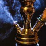 Кальян. Как сделать вкусный, дымный кальян в 3 этапа