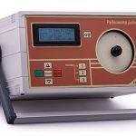 Что же такое радиометр: разбираем по полочкам