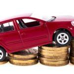 Что будет с ценой на автомобили в Украине?