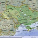 Где читать актуальные новости Украины и мира
