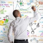 Исследование и анализ рынка от А до Я — компания maxrise-consulting.com