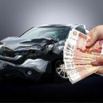 Какие проблемы могут возникнуть при продаже битого автомобиля?